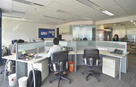 gema intermulia office interior contractor jakarta