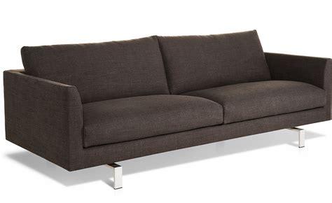 Montis Sofa axel 3 seat sofa hivemodern