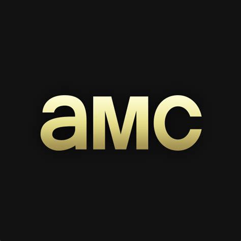 amc logo amc mad men logo www imgkid com the image kid has it