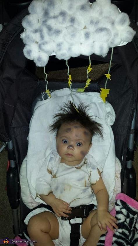 Handmade Baby Costumes - top 10 baby costumes