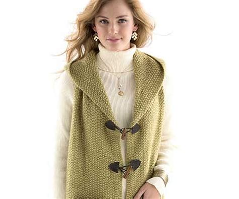 knitting pattern scarf with hood and pockets luxury knitting yarn designs and patterns zealana