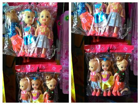 Boneka Sayap jual jual rumah kayu mainan boneka berbagai ukuran kaskus