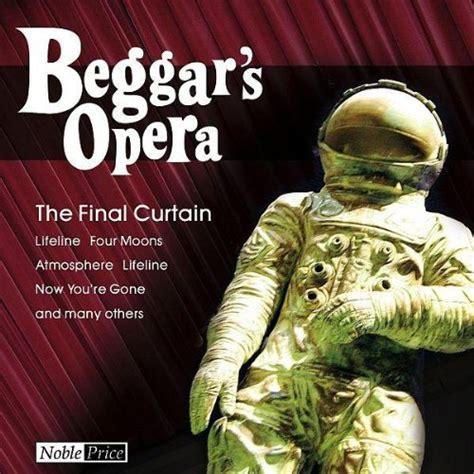 final curtain lyrics final curtain cd covers