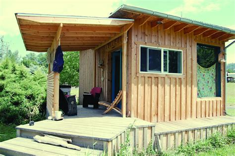 tiny houses and relax shacks relaxshax s blog tiny cabins houses shacks homes