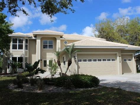 Houses For Sale In Bradenton Fl by Cypress Creek Estates Bradenton Real Estate Bradenton