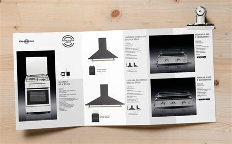 design mockup español canas de cocina rusticas cocinas de estilo rural de