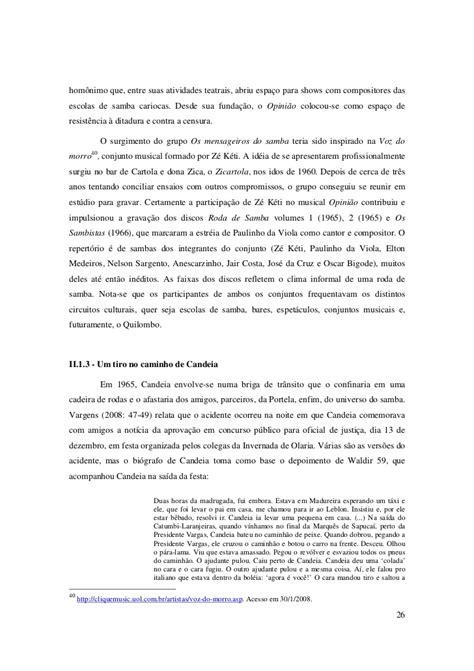 Bibliotecadigital.fgv.br dspace-bitstream-handle-10438
