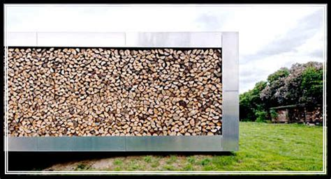 outside wall designs magnificent outside wall design with natural stones