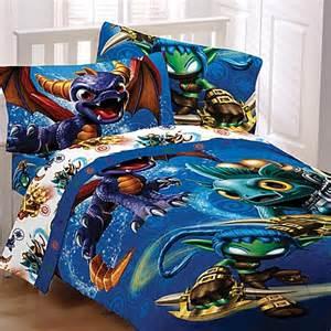 skylander bedroom buy twin bedding comforter from bed bath amp beyond