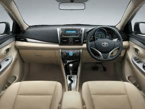 will toyota vios prevail honda city in india