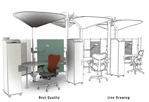 visual communication and design rendering did you know create a line drawing kits knowledge centre