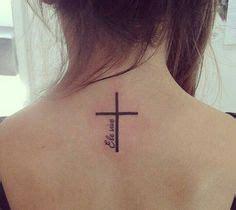 tattoo jesus escrito tatuagens escritas trechos e frases para inspirar sua