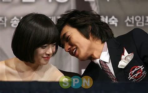 love is lee min ho goo hye sun mv youtube joondi aka minsun couple lee min ho goo hye sun