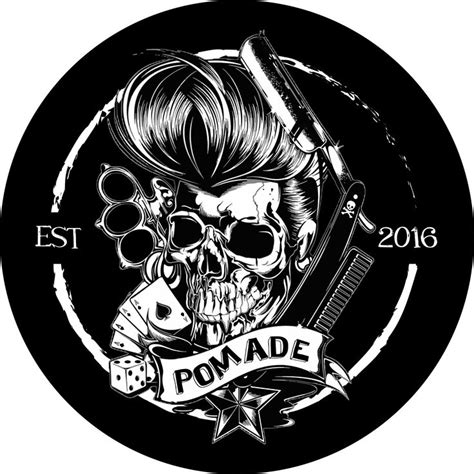 Pomade Patriot 1000 images about barbershop on