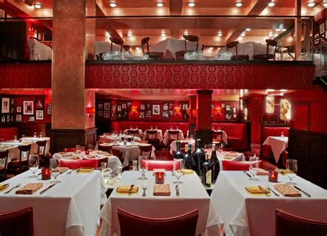strip house midtown strip house midtown manhattan nyc like steak this is the real deal an authentic