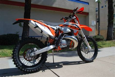 Used Ktm 300 Xcw For Sale Pages 25174680 New Or Used 2016 Ktm 300 Xc W And Other