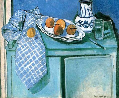 Henri Matisse Decoupage - 25 best ideas about henri matisse on matisse