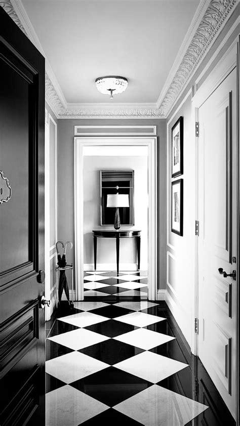 Pin by Silvia Tejería on Pisos damero | Floor design