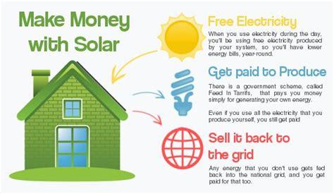 make money installing solar panels wagner renewables solar panels money selseyworks