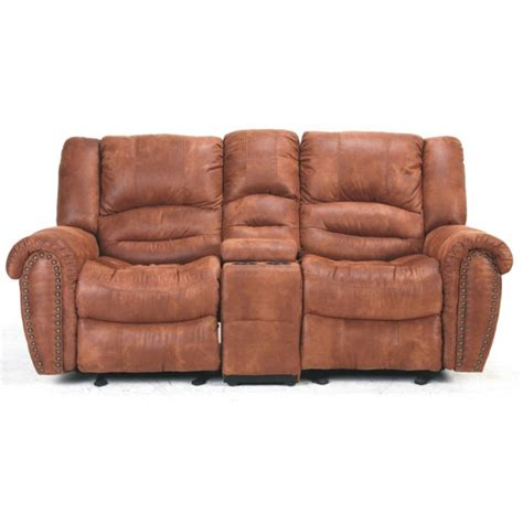 sofa catalog cheers 8295 reclining sofa collection eaton hometowne