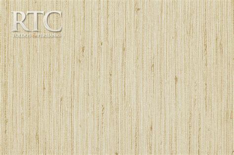 persianas universal papel de parede universal rtc toldos cortinas