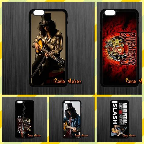 Guns And Roses Slash 0300 Casing For Xiaomi Redmi Note 4 Hardcase 2d 1 popular wood gun cases buy cheap wood gun cases lots from