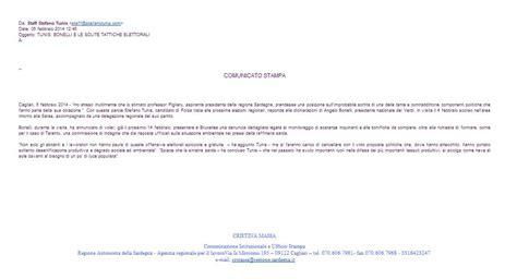 ufficio sta regione sardegna mail elettorali di tunis spedite dall ufficio sta dell