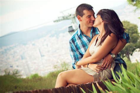 imagenes vintage de parejas book de pareja barcelona 183 sesi 243 n de fotos de pareja