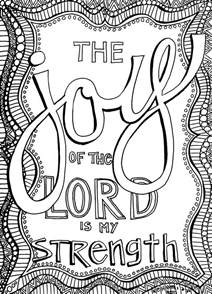 christian coloring pages free christian coloring pages for adults roundup
