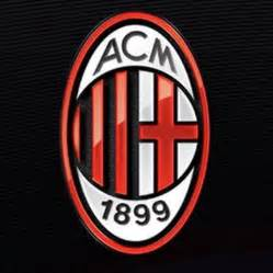 Inter Milan Vs Ac Milan Serie A Live Stream Tv Channels Preview » Home Design 2017