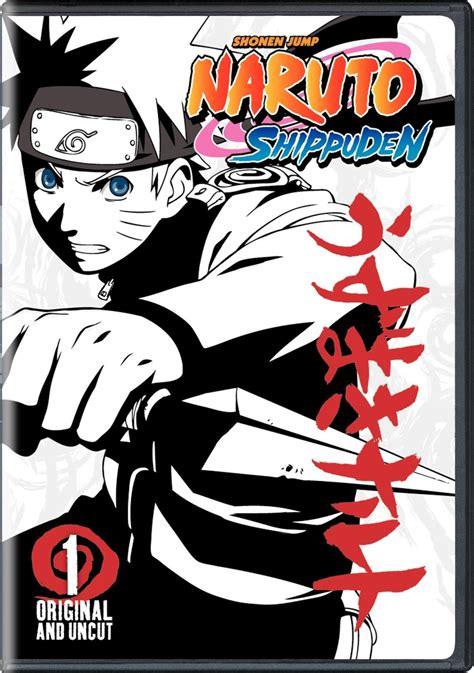 Shonen Jump Komik One Vol 36 weekly shonen jump alpha wiki fandom powered by