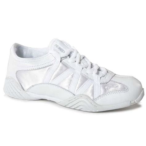 nfinity shoes 404 not found 1 cheerzone