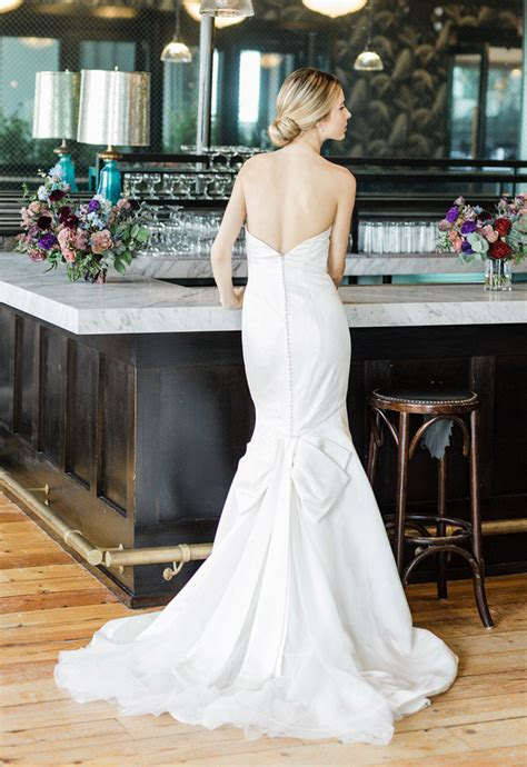wedding dresses bridal gowns david s bridal