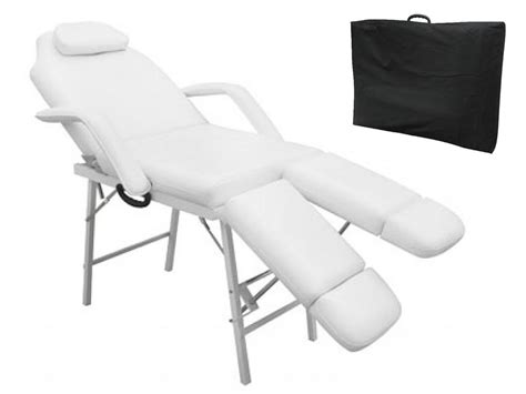 portable tattoo chair affordable variety table chair portable