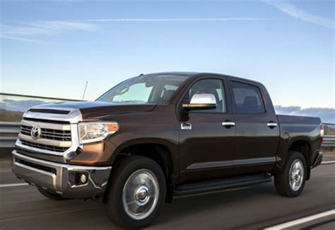 Toyota Tundra Direct Injection Corolla Direct Injection Autos Post