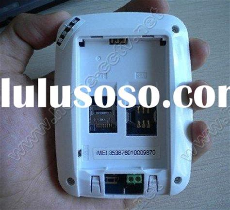 Alarm Mobil Up mobile home security mobile home security manufacturers