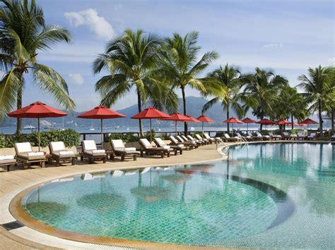 amari coral beach resort phuket phuket hotel  resort