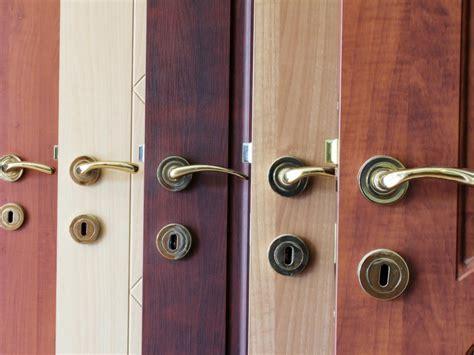 type  front door material     house