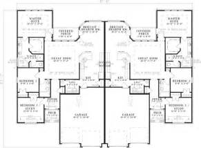 Duplex Floor Plans Best 25 Duplex House Plans Ideas On Duplex House Duplex House Design And Duplex Plans