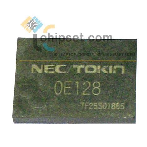 Nec Tokin Oe128 By Ihopepart nec tokin oe128