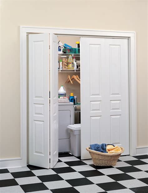 is there an interior door for sound reduction jeld wen