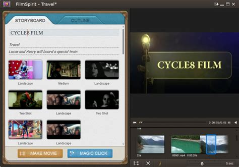 inssider apk xilisoft cycle8 filmspirit 2 1 keygen plus apk minor