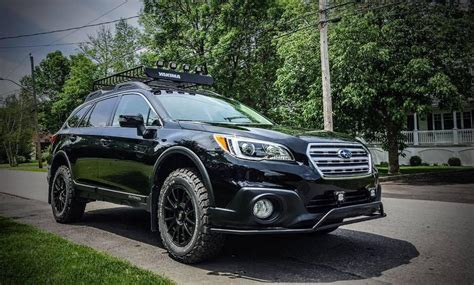 2016 subaru forester lifted 1000 images about subaru outback on pinterest subaru