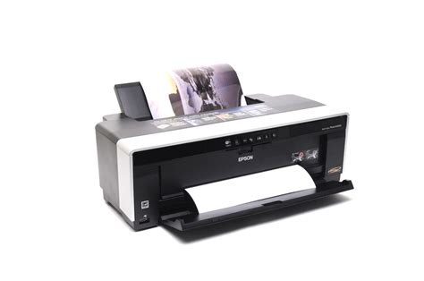 Printer Epson R2000 epson stylus photo r2000 review epson r2000 review an a3