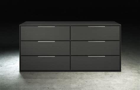 gray oak modern bedroom dresser contemporary