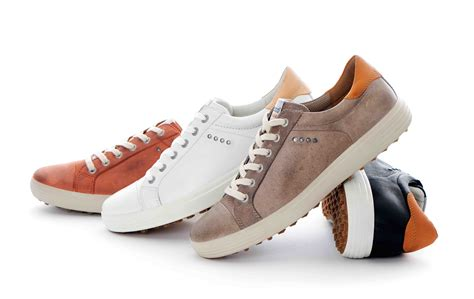 ecco shoes ecco announce casual hybrid bunkered co uk