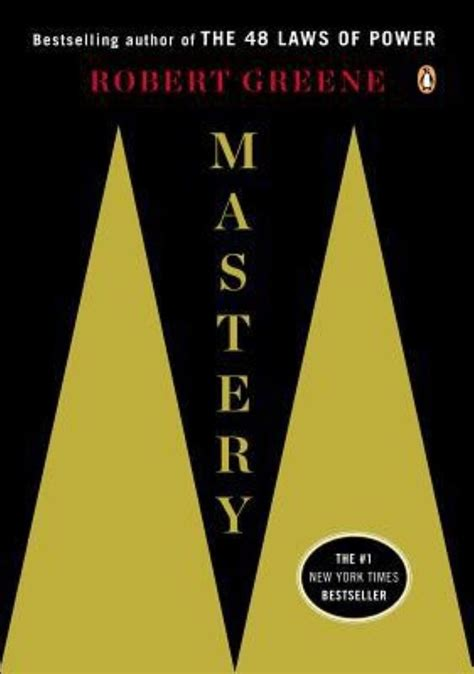 mastery by robert greene best selling author of the 48 laws of power 9780143124177 ebay