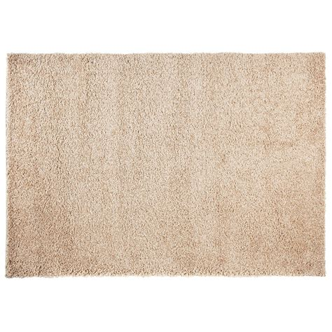 alpine rug tesco alpine shaggy rug 120x170cm thousands of rugs for your home