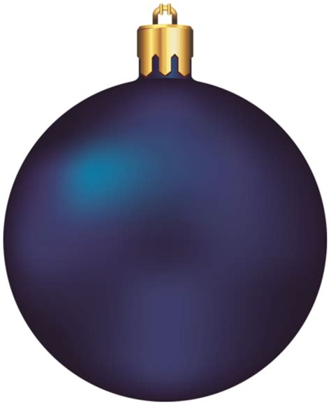 blue ornaments blue ornament clipart clipart suggest