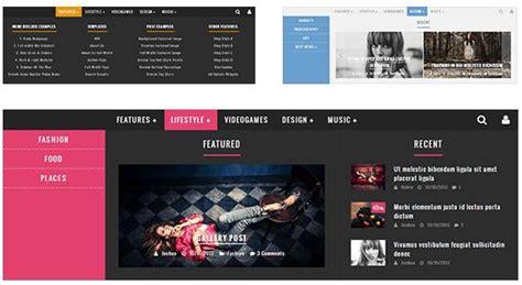 theme wordpress valenti valenti theme review themeforest genuine